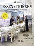 : Zitty Spezial Essen & Trinken 2011/2012