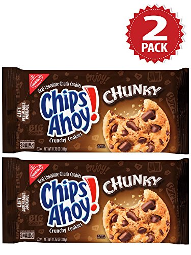 chips-ahoy-chunky-chocolate-chunk-cookies-2er-pack-2x333g