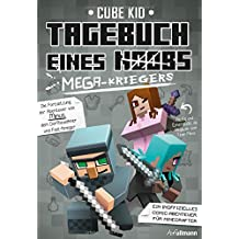 Tagebuch eines Mega-Kriegers (Bd. 3)