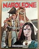 Napoleone n.31 ed.Bonelli