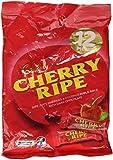 Cadbury Cherry Ripe Multi-Pack 180g - 12 delicious pieces