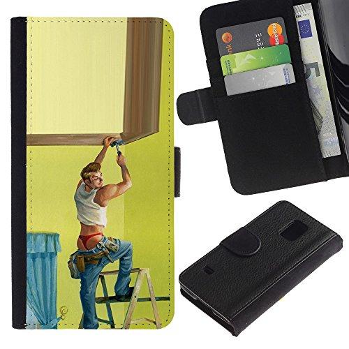 wonderwall-non-per-s5-mini-carta-da-parati-immagine-pelle-carte-in-guscio-portafoglio-custodia-rigid