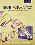 Bioinformatics (Oxford Higher Education)