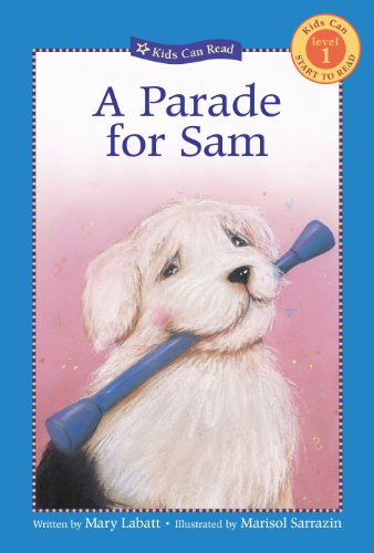 a-parade-for-sam