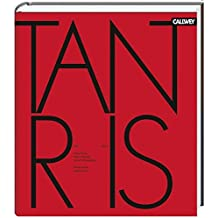 Tantris: Eine kulinarische Legende