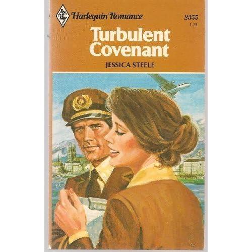 Turbulent Covenent