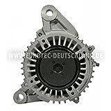 Eurotec 12090204 Generator