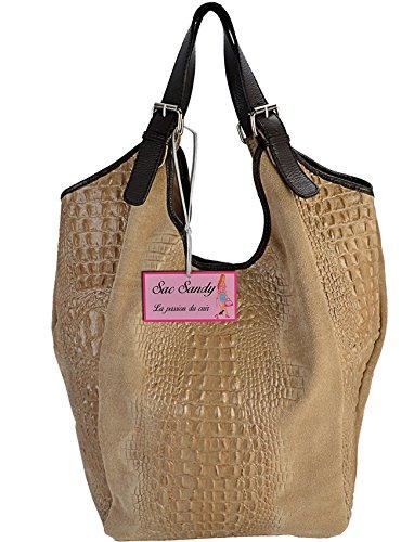 sandy-sac-bolso-de-asas-para-mujer-blanco-marron-talla-unica