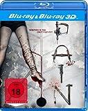 Pain [Blu-ray 3D] kostenlos online stream