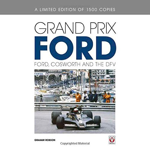 grand-prix-ford-ford-cosworth-and-the-dfv