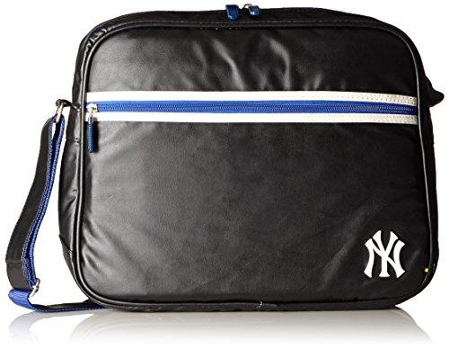 major-league-baseball-borsa-a-spalla-nero-nero-nyp25346