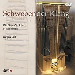 "Piece d'Orgue in G Major, BWV 572, ""Fantasia in G Major"""