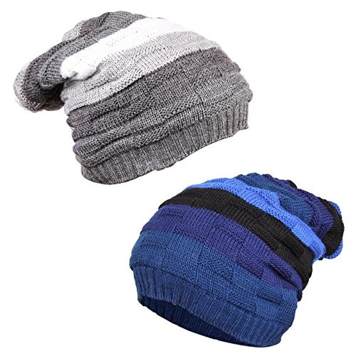 f268321f881 Cap - Page 803 Prices - Buy Cap - Page 803 at Lowest Prices in India ...