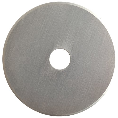 fiskars-rotary-blade-45-mm-straight-cutting