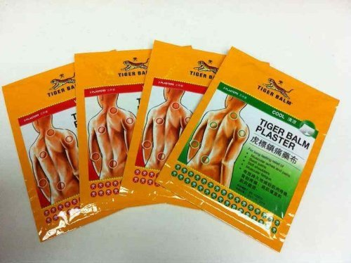tiger-balm-10-x-14-cm-9-patches-warm-for-long-lasting-relief-of-pain-gift-3-patches-cool