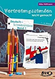 ISBN 386740691X