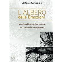 L'Albero delle Emozioni: Metodo del Disegno Psicoemotivo per l'Analisi e la Consapevolezza