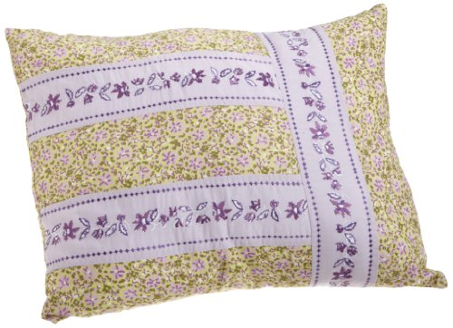 steve-madden-morgan-embroidered-decorative-pillow