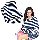 Baby Nursing Privacy Cover for Breastfee...