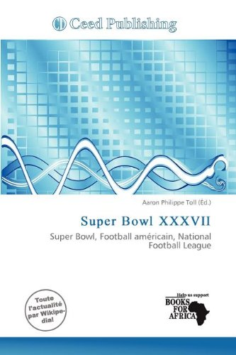 super-bowl-xxxvii