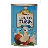 Coco Magic Coconut Milk 400 ml (1)