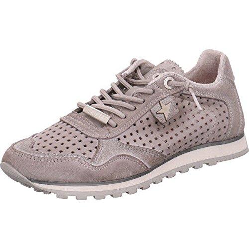 Cetti C848 - Zapatillas para Mujer