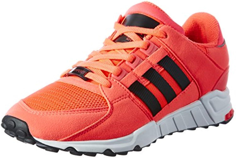adidas Unisex Erwachsene EQT Support RF Sneaker  Billig und erschwinglich Im Verkauf