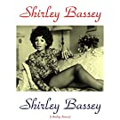 Shirley Bassey (Analog Source)