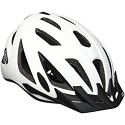 Abus 124891 - URBAN-I_v.2_Zoom_polar_matt_L Casco URBAN-I v.2 Zoom color polar matt talla L