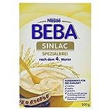 Beba Sinlac Spezialnahrung, 500 g