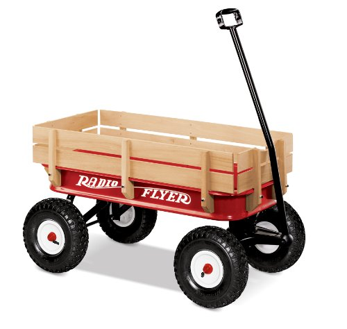 -32-atw-steel-and-wood-wagon-japan-import