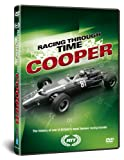 Racing Through Time - The Cooper Story [DVD] [UK Import]