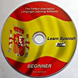 Learn How to Speak Spanish For Beginners Complete Language Audio Tutorial Training Course Mp3