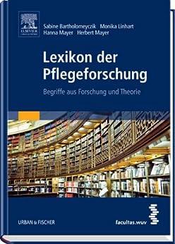 lexikon-der-pflegeforschung-begriffe-aus-forschung-und-theorie