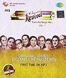 Revival 1 - Tum Aa Gaye Ho
