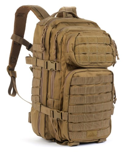 red-rock-outdoor-gear-assault-pack-coyote