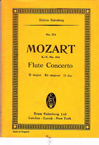 concerto-d-major-for-flute-and-orchestra-koichel-edition-no-314-edited-and-with-foreword-by-rudolf-g
