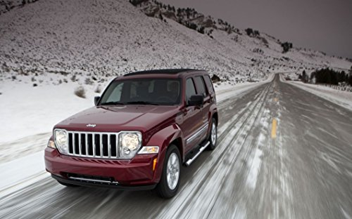 jeep-liberty-customized-38x24-inch-silk-print-poster-seide-poster-wallpaper-great-gift