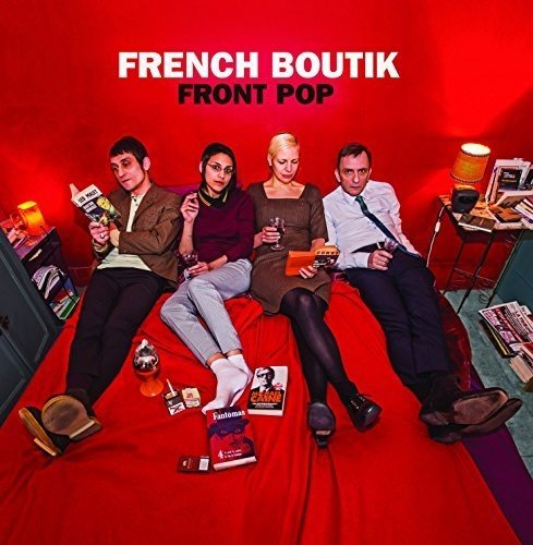 front-pop