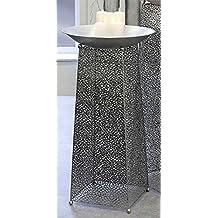 suchergebnis auf f r dekos ule mit schale. Black Bedroom Furniture Sets. Home Design Ideas
