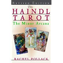 The Haindl Tarot, Minor Arcana
