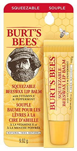 burts-bees-100-natural-lip-balm-beeswax-squeezable-92g-by-burts-bees