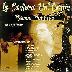 La Cantera Del Cajon