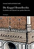 Die Kuppel Brunelleschis
