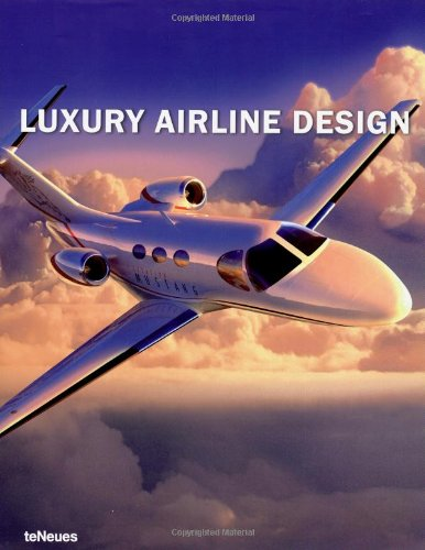 luxury-airline-design