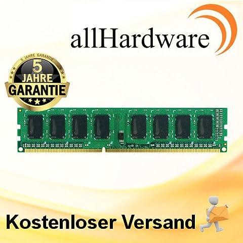4GB RAM Speicher für Acer Aspire Predator G5900-Ci5kH