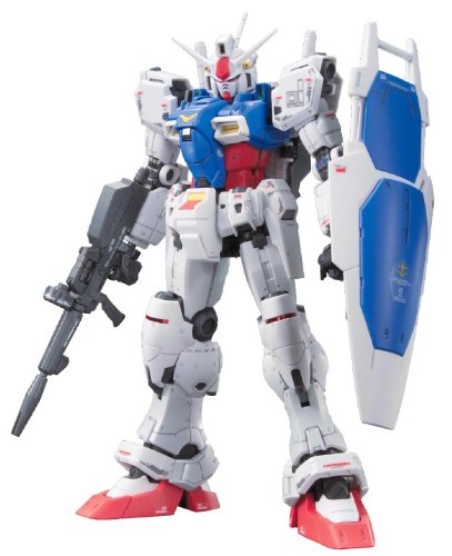rg-1-144-rx-78gp01-gundam-prototype-unit-1-zephyranthes-mobile-suit-gundam-0083-stardust-memory-japa