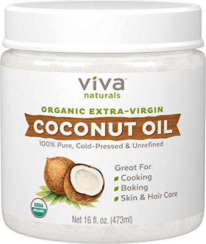 viva-labs-1-organic-extra-virgin-coconut-oil