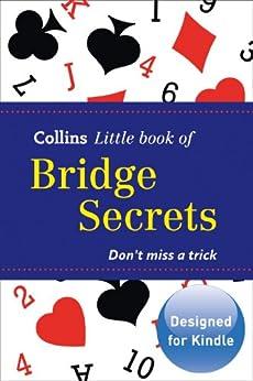 Bridge Secrets (Collins Little Books) by [HarperCollins]