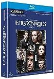 Engrenages - Saison 1 [Blu-ray]